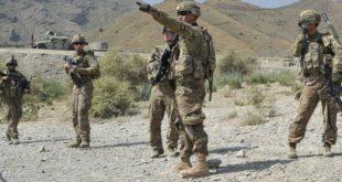 Talibanët dhe përfaqësuesit e shoqërisë afgane, kanë rënë dakord mbi një plan, për një zgjidhje të ardhshme politike