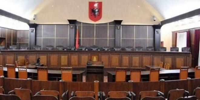 Skandalet e Gjykatës së Lartë që shpallën të pafajshëm Ilir Metën në aferën 700 mijë euro të publikuar nga Dritan Prifti