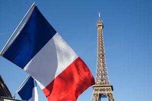 Franca e ka kaluar tashmë pikun, por pandemia mbetet ende aktive ndonëse ka rënie të ndjeshme të viktimave