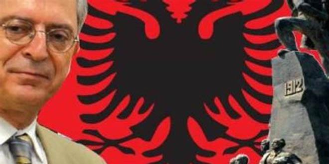 "Frank Shkreli: Vepra, ""Skënderbeu"" e autorit, Xhevat Kallajxhiu"