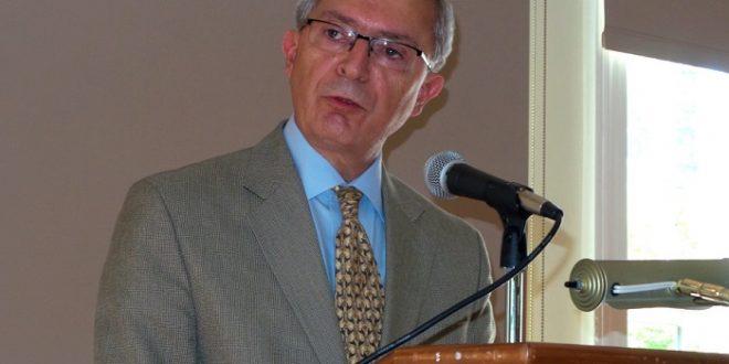 Frank Shkreli