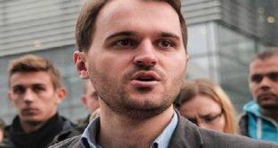 Deputeti i PSD-së, Frashër Krasniqi thotë se për herë të parë politika po bëhet së bashku përballë Serbisë