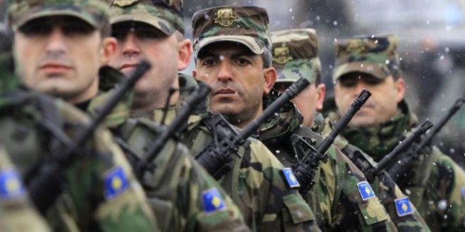 Kuvendi mblidhet sot për të votuar projektligjet për transformimin e FSK-së në Forca të Armatosura të Kosovës