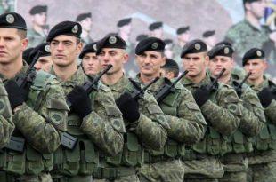 Kuvendi i Kosovës sot mbanë seancë të jashtëzakonshme pas vendimit për dërgimin e FSK-së në misione jashtë vendit me Gardën Kombëtare të Ajovës