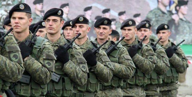 Anëtarët e Komisionit për Mbikëqyrjen e FSK-së thonë së 28 Nëntori nuk do të jetë data e formimit të ushtrisë
