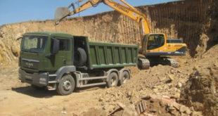 FSK-ja vazhdon realizimin e projekteve humanitare për pakicat kombëtare në vendin tonë