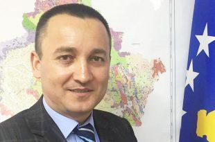 Rexhaj: Shkrirja e KPMM-së në Shërbimin Gjeologjik të Kosovës do t'i dekurajojë investitorët e huaj për sektorin mineral