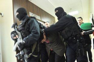 Terroristi serb, Gavriq pritet të dalë sot para drejtësisë