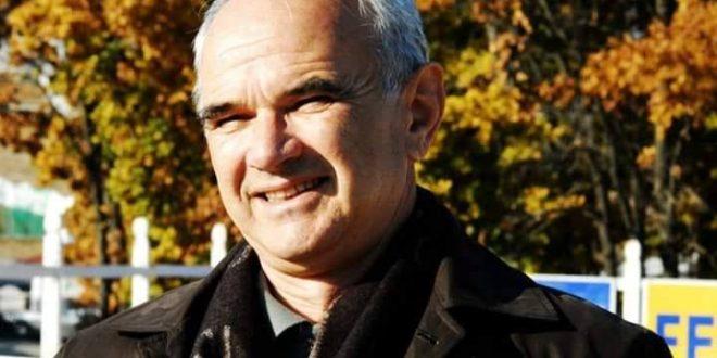 Krerët institucional e ngushëllojnë familjen Syla me rastin e ndarjes nga jeta të nënkryetarit të Drenasit, Gani Sylaj
