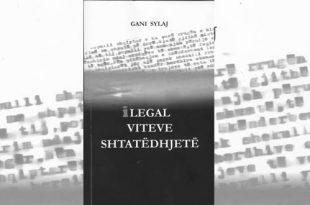 Zeqir Bekolli: Lëvizja ilegale, një përpjekje për çlirim dhe bashkim kombëtar