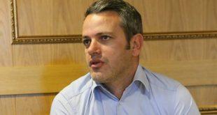 Arben Gashi: Kurti me kokëfortësinë e tij ka vendosur që të shkelë marrëveshjen për koalicion