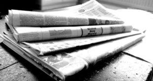 """E përditshmja gjermane """"Tageszeitung"""": Vetëvendosje është ajo që do të përfitonte më shumë nga përsëritja e zgjedhjeve"""