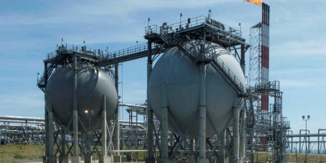 Greqia dhe Kosova po flasin për gazin natyror amerikan për të arritur territorin e Kosovës përmes Maqedonisë së Veriut