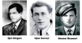 Kongresi i Lipovicës i vitit 1946, themeli i aspiratave shqiptare për liri, demokraci, vetëvendosje dhe bashkim kombëtar
