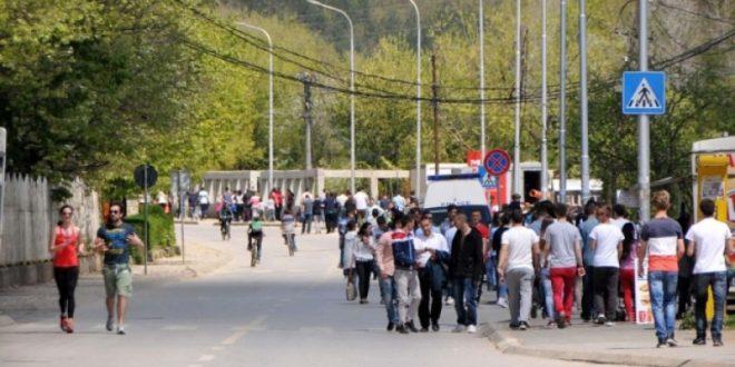 Policia njofton se ka bërë të gjitha përgatitjet për shënimin e 1 Majit, Ditës Ndërkombëtare të Punëtorëve