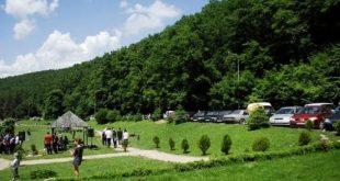Drejtoria e Parqeve në Komunën e Prishtinës demanton raportimet për prerje ilegale të druve në Peizazhin e Mbrojtur të Gërmisë