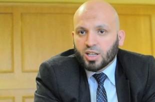 Gëzim Kelmendi i reagon, Hashim Thaçit për manifestimin e pavarësisë në katedrale