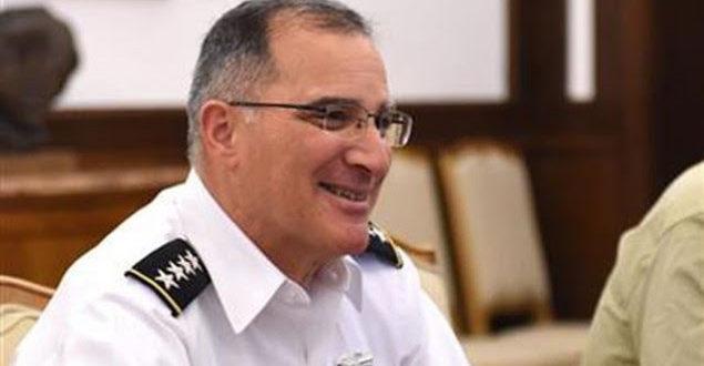 Gjeneral Scaparrotti: KFOR-i do të mbetet në Kosovë derisa të jetë e nevojshme