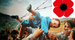 """Qendra """"Gjenocidi në Kosovë – Plagë e Hapur"""" përshëndet këtë vendim të Qeverisë së Republikës së Kosovës"""