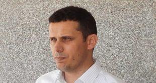 Përparim Gruda: Mungesa e efikasitetit të Gjykatës Speciale e ka sjellë në Kosovë, zonjën Trendafilova