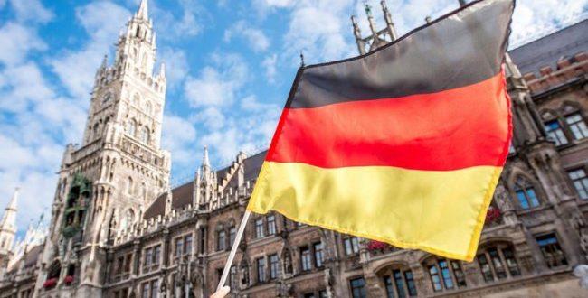29 vjet nga bashkimi i Gjermanisë që kishte synim që dy pjesët e vendit të jenë të zhvilluara në të njëjtën masë