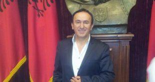 A. Qeriqi: Këngëtari, Gjin Dona, përçues i ideve naimjane e fishtjane për tolerancën dhe harmoninë fetare të shqiptarëve