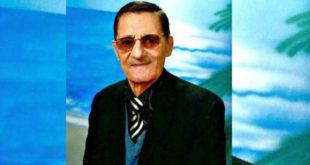 A. Qeriqi: Poezia e Gjokë Becit, këngë me palcë Shqipërie