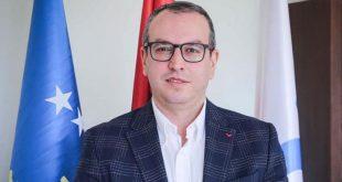 Betim Gjoshi: Donika Schwarz, Albin Kurtit dhe Vjosa Osmani e përbëjnë treshen anti-Kosovë dhe anti-UÇK