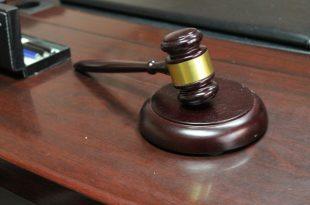Shaban Kaliqani, ka vazhduar dëshminë në rastin kundër të akuzuarit për krime lufte, Zoran Gjokiq