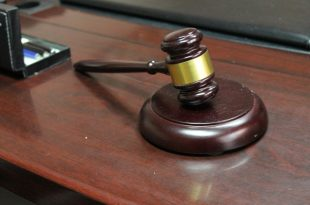 Qytetarët e vlerësojnë Gjykatën Themelore në Pejë më transparenten dhe Gjykatën Themelore në Ferizaj më efikasen