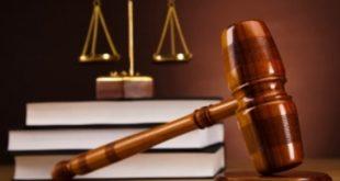 Një panel prej tre gjyqtarësh vendosi të ndalojë të gjitha punimet në tre hidrocentrale në Veri të Shqipërisë
