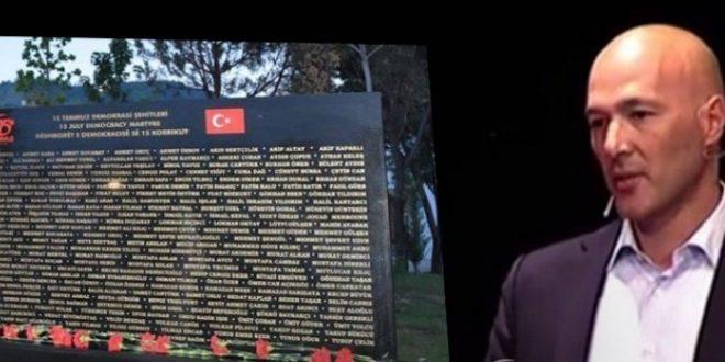 Gjon Juncaj: Pse nuk është vënë një memorial në Tiranë për mijëra shqiptarë, burra, gra e fëmijë, u vranë në Kosovë