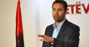 Glauk Konjufca thotë se kandidatja e LDK-së për kryeministre, Vjosa Osmani është e denjë për kryetare të Kuvendit