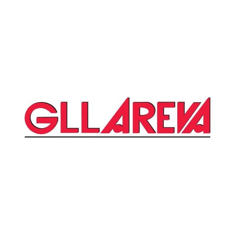 Gllareva