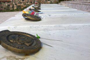 Lutfi Coka: Sot mbushen 20 vjet nga Rivarrimi i të Rënëve, në Zonën Operative të Dukagjinit