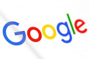Ahmet Qeriqi: Google, kjo enciklopedi universale e kërkimit dhe komunikimit masiv