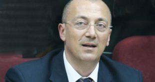 Goran Rakiq
