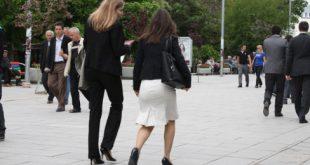 Instituti KAF: Çdo ditë në Kosovë, gratë dhe vajzat i nënshtrohen prostitucionit me forcë
