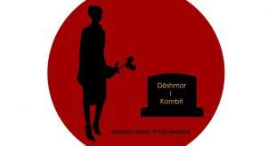 """Shoqata """"Gratë e Dëshmorëve"""" është certifikuar sot nga zyrtarisht Ministria e Punëve të Brendshme"""