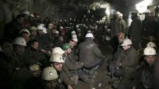 32 vjet nga greva e urisë së minatorëve të Trepçës e cila ishte shndërruar në rezistencë gjithë popullore