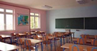 Driton Çaushi: Nëse vazhdon kontestimi për zëvendësimin e orëve të mësimit, kompensimi më nuk do të ketë efekt