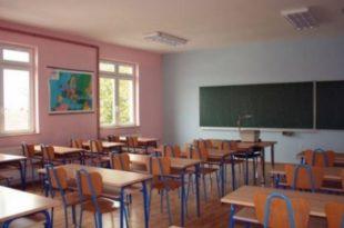 KMDLNj reagon, grevën e filluar nga mësimdhënesit, nuk e përmirëson cilësinë e arsimit