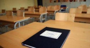Sindikata e Bashkuar e Arsimit sërish paralajmëron grevë nëse nuk realizohen kërkesat e tyre për shtesa në paga