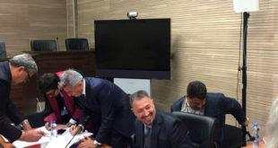 Në Gjykatën e Apelit vazhdon të mbahet seanca e radhës për komandantët e UÇK-së