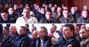 Gurpi i Kumanovës