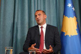 Haradinaj: LDK dhe Vetëvendosje nuk janë të gatshme të shkojnë në zgjedhe, pasi nuk i kanë punët mirë në terren