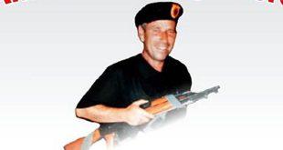 Valdet Berisha: Kujtim për veteranin e Luftës së UÇK-së, Habib Morina, ( 1956 - 2018) në përvjetorin e parë të ndarjes nga jeta