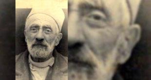 Hafiz Ibrahim Dalliu (1978- 1952) atdhetar, fetar, mësues, publicist e përkthyes