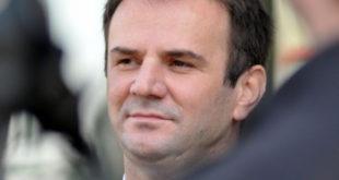 Hajredin Kuçi: PDK do të jetë opozitë e fortë përballë qeverisë por nuk do ta mitojë Lëvizjen Vetëvendosje në veprime