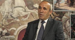 Gjykata Speciale e fton për intervistim edhe ish-eprorin e lartë i UÇK-së, në Zonën e Kaçanikut, Hajrush Kurtaj